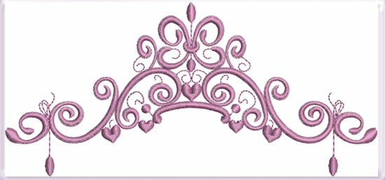 Embroidery Design Place